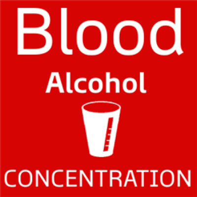 Blood Alcohol Concentration In Georgia DUI Cases