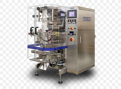 Vertical Form Fill Sealing Machine Honda CB200 And CL200 Bag, PNG ...