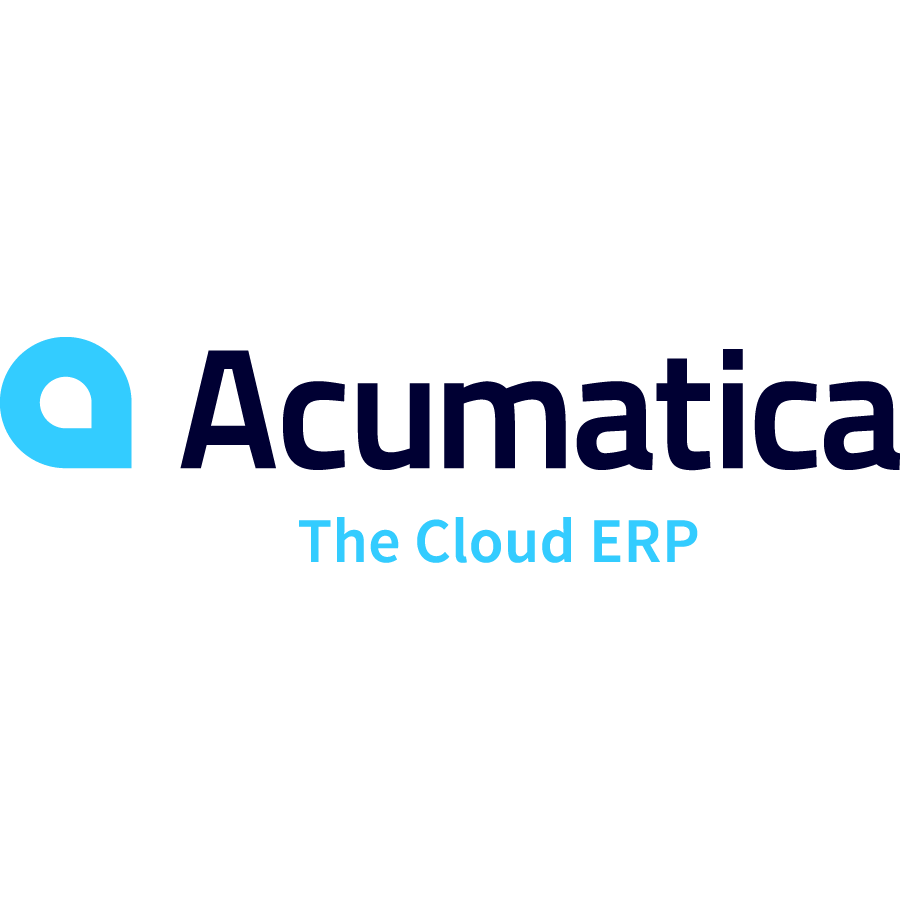 Acumatica Review – 2020 Pricing, Features, Shortcomings