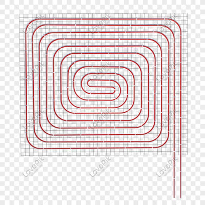 Floor heating png image_picture free download 401292137_lovepik.com