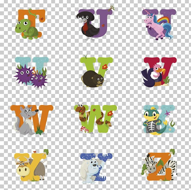 Alphabet Song Letter Animal PNG, Clipart, Alphabet, Alphabet Song ...