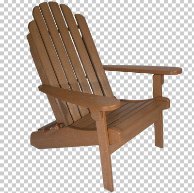 Adirondack Chair Long Island Plastic Lumber Garden Furniture PNG ...
