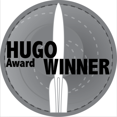 The Hugo Awards | Rubber Cement