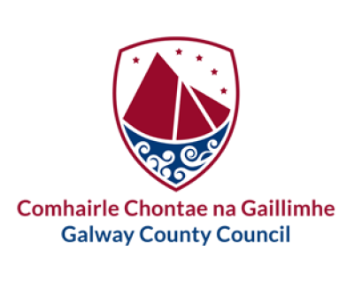 Heritage Week Events in County Galway - Galway County Heritage Office