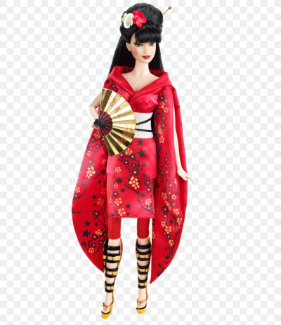 Ken Japan Barbie Doll, PNG, 640x950px, Ken, Barbie, Clothing ...