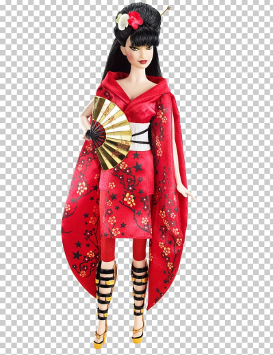 Ken Japan Barbie Doll PNG, Clipart, Barbie, Barbie Doll, China ...