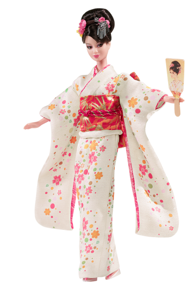 Japan-Barbie-Doll-2008-barbie-dolls-of-the-world-C2-AE-collection ...