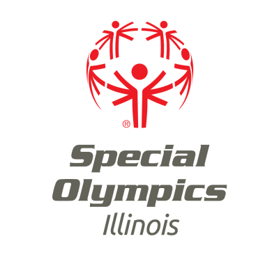 Special Olympics Illinois - GuideStar Profile