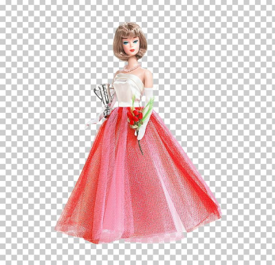 Kentucky Derby Barbie Doll Campus Sweetheart Barbie Doll #M9962 ...