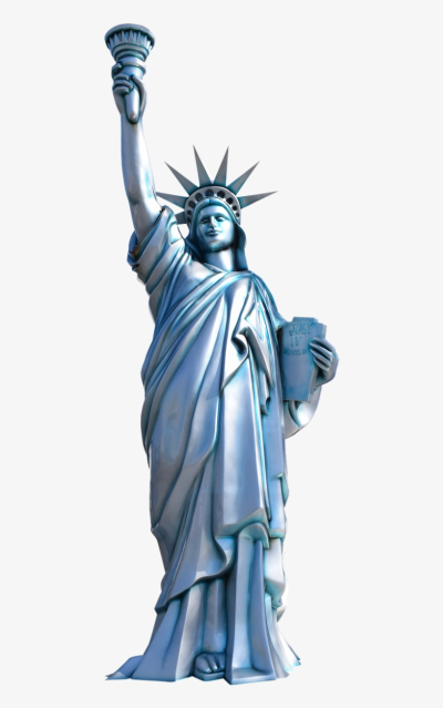 Liberty,statue,new York,america,statue Of Liberty,nyc,lady ...