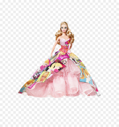 Statue Of Liberty png download - 640*950 - Free Transparent Barbie ...