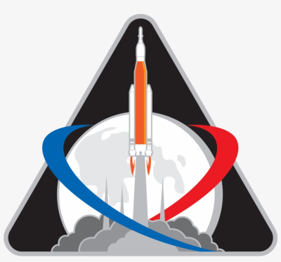 File Exploration Mission Patch Nasa Base Vector Royalty ...