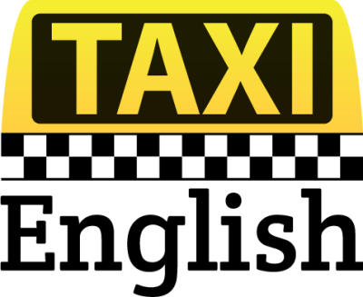 Taxi English | Twin English Centre Dublin – Formerly known as ...