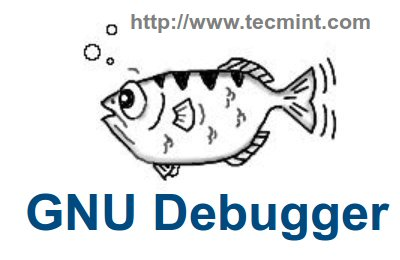 GNU Debugger or GDB: A Powerful Source Code Debugging tool for ...