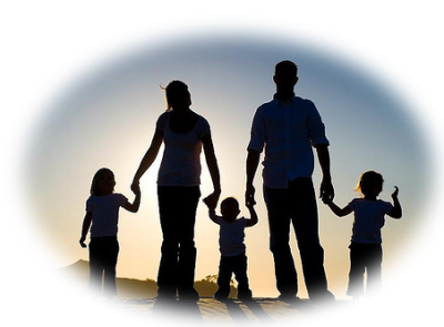 Child Reunification and Family Training - Society for Orphaned ...