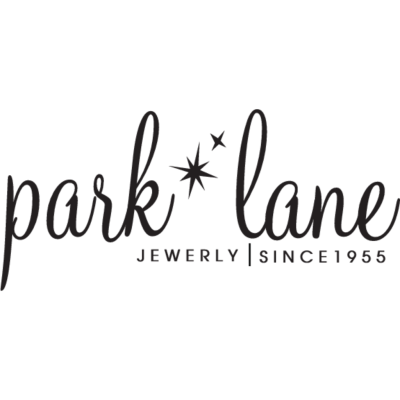 Park Lane logo, Vector Logo of Park Lane brand free download (eps ...