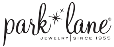 Park Lane Jewelery | Basket Brigade of Suburban Chicago, Illinois