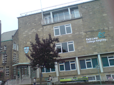 File:Keighley Park Lane College 01 977.PNG - Wikipedia