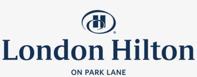 Hilton Park Lane - Hilton Miami Downtown Logo - Free Transparent ...