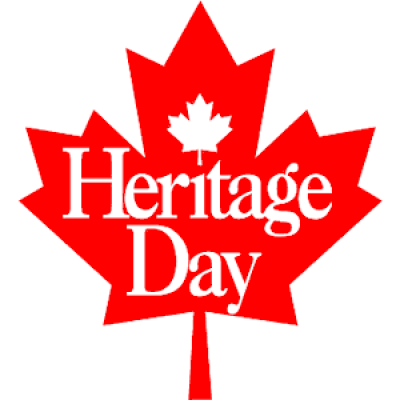 Heritage Day clipart, cliparts of Heritage Day free download (wmf ...