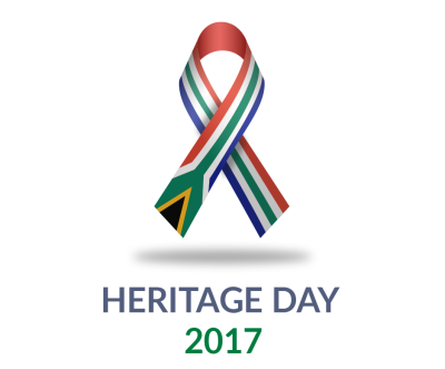 Heritage Day 2017 - The Sigma Financial Group