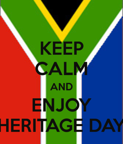 keep-calm-and-enjoy-heritage-day.png (600×700) | Heritage day ...