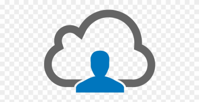 Cloud - Icon - Png - Cloud Base Icon Png - Free Transparent PNG ...