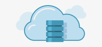 Cloud Database Icon Png - Base De Datos En La Nube - 720x524 PNG ...