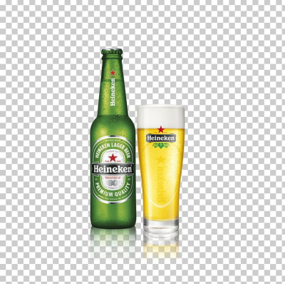 Pale Lager Heineken International Beer PNG, Clipart, Alcohol By ...