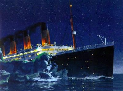 Titanic II' Launch Shelved Until 2018The SITREP Military Blog