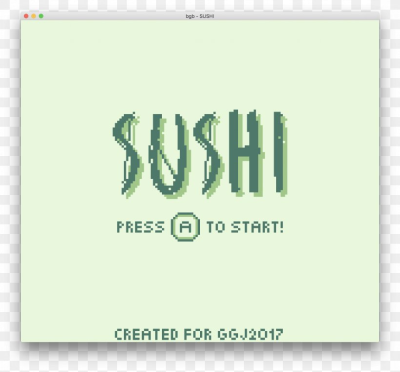 Game Boy Advance Logo Sushi, PNG, 2144x1996px, Game Boy, Artist ...