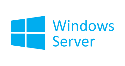 NodeJs - Setting PM2 startup on Windows Server 2012 | by Inne ...