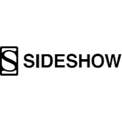 Sideshow Collectibles Coupons, $15 Off Promo Code 2020