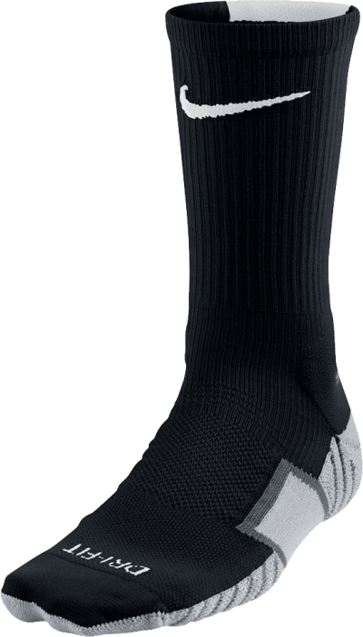 drift-black-socks