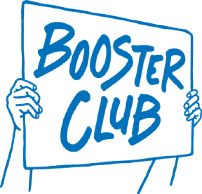 Home – Booster Club – Dapplegray Elementary