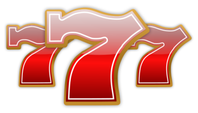 File:Lucky seven.svg - Wikimedia Commons