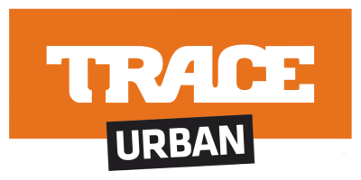 File:Trace Urban logo 2010.svg - Wikimedia Commons