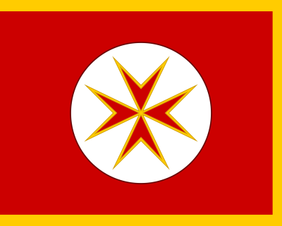 File:Flag of the Order of Saint Stephen 2.svg - Wikimedia Commons