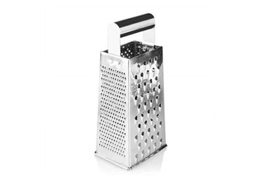 Cheese Grater | Hallmark Catering Equipment Hire
