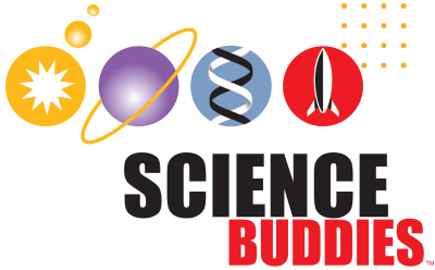SCIENCE BUDDIES - GuideStar Profile