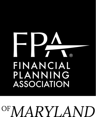 Financial Planning Association of Maryland – One Connection