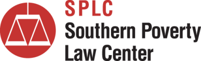 Southern Poverty Law Center (SPLC) | America's Charities