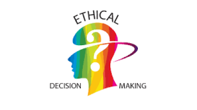Media Ethics and Society: Ethical Decision Making in the ...
