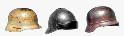 Helmet, Army, Soldier