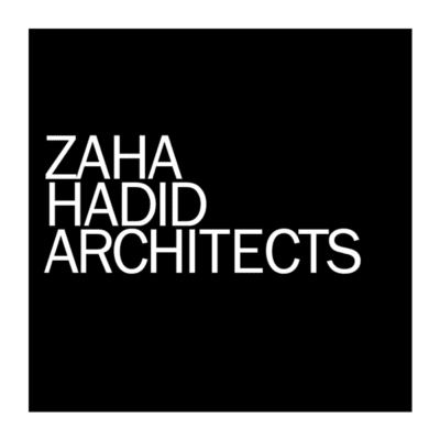 Zaha Hadid Architects jobs | Profile and careers on Dezeen Jobs