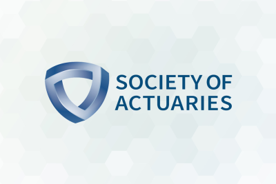 Central Certified by Society of Actuaries in VEE Areas – Central ...