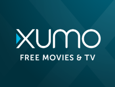 XUMO - Free Movies & TV | Roku Channel Store | Roku