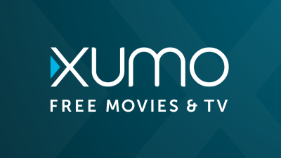 What is XUMO TV? You Asked, We Answer | Cord Cutters News