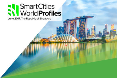 SmartCitiesWorld Profile – Singapore (full report) - Smart Cities ...