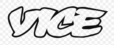 Vice Media Magazine Viceland VBS.tv, PNG, 2000x802px, Vice Media ...